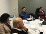 2018 New Jersey Strategic Planning Session