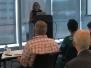 2018 NJ CT Diversity Best Practices Meeting