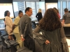 2018 NJ CT Diversity Best Practices Meeting-0002