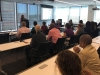 2018 NJ CT Diversity Best Practices Meeting-0003