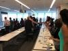 2018 NJ CT Diversity Best Practices Meeting-0004