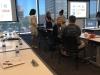 2018 NJ CT Diversity Best Practices Meeting-0005
