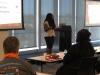 2018 NJ CT Diversity Best Practices Meeting-0006