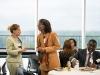 EisnerAmper_Women-in-Leadership-Symposium-0041