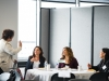 EisnerAmper_Women-in-Leadership-Symposium-0047