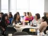 EisnerAmper_Women-in-Leadership-Symposium-0048