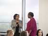 EisnerAmper_Women-in-Leadership-Symposium-0049