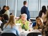 EisnerAmper_Women-in-Leadership-Symposium-0050