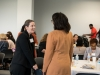 EisnerAmper_Women-in-Leadership-Symposium-0058