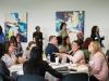 EisnerAmper_Women-in-Leadership-Symposium-0059