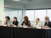 EisnerAmper_Women-in-Leadership-Symposium-0061