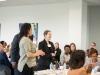 EisnerAmper_Women-in-Leadership-Symposium-0072