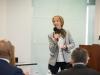 EisnerAmper_Women-in-Leadership-Symposium-0075