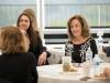 EisnerAmper_Women-in-Leadership-Symposium-0084
