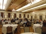2018 Oregon Diversity Best Practices Roundtable