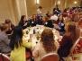 2018 Portland Women in Leadership Symposium