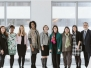 2018 Seattle Women in Leadership Symposium