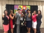 2018 Tampa Bay Women in Leadership Symposium
