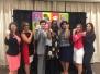 2018 Tampa Bay Women in Leadership Symposium
