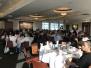 2018 Tampa Bay Young Women's Leadership Symposium