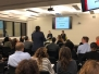 2018 Tri-State Authentic Leadership Summit