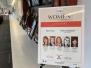 2019 Columbus Women in Leadership Symposium