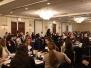 2019 Connecticut Women in Leadership Symposium
