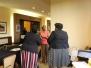 2019 Dallas Women in Leadership Symposium