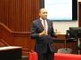 2019 Houston Legal Diversity Week Prospective Law Students Symposium