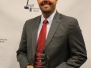 2019 Houston Legal Diversity Week Top 50 General Counsel