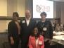 2019 Ohio Varied Abilities Summit