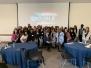 2019 Philadelphia College Diversity Summit