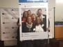 2019 Philadelphia Women in Leadership Symposium