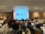 2019 Pittsburgh Women in Leadership Symposium