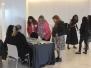 2019 Seattle Women in Leadership Symposium