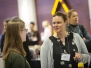 2019 Wisconsin Women in Leadership Symposium