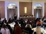 2020 Philadelphia Women in Leadership Symposium