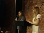 2020 Tampa Bay Women in Leadership Symposium