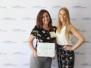 2020 Tampa Bay Young Women in Leadership Symposium