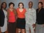 DMV Meeting 11/9/2012