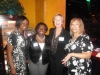 Florida Diversity Council Mixers