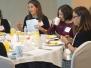 2019 Mexico Women In Leadership Symposium